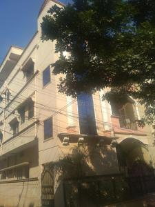 Gallery Cover Image of 1900 Sq.ft 2 BHK Independent House for rent in Karmanghat for 9000