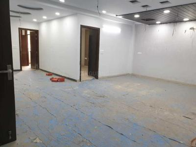 Gallery Cover Image of 1400 Sq.ft 3 BHK Independent Floor for buy in Sector 24 Rohini for 14500000
