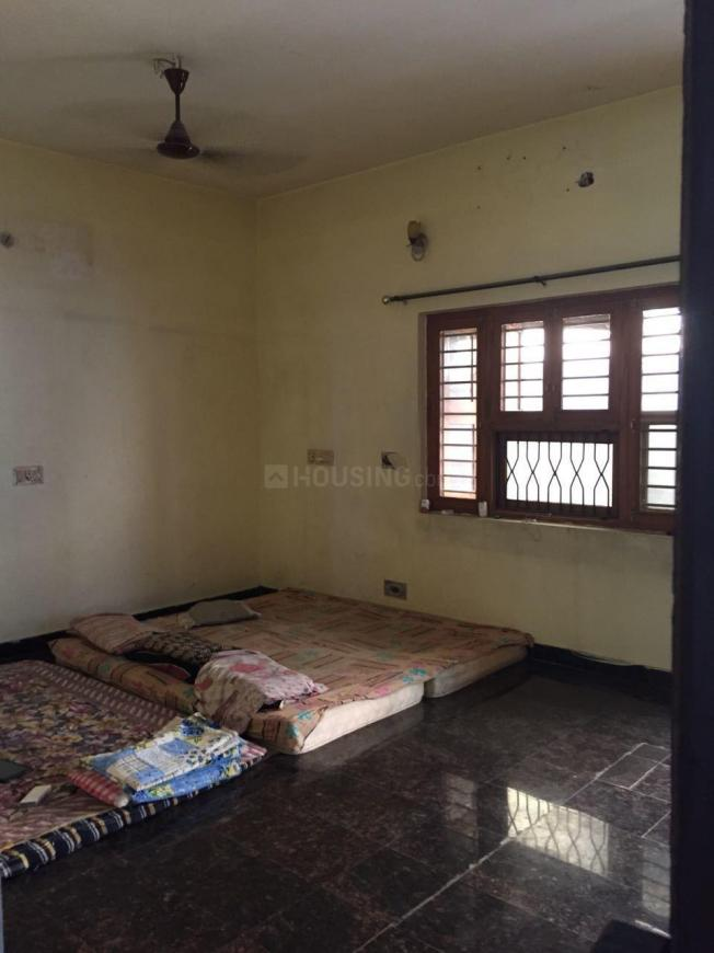 Bedroom Image of 1600 Sq.ft 2.5 BHK Independent House for rent in Kukatpally for 25000