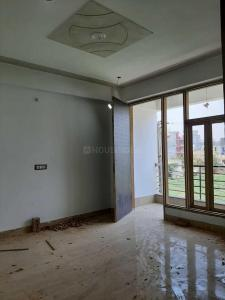 Gallery Cover Image of 900 Sq.ft 2 BHK Independent Floor for buy in Ashok Vihar Phase III Extension for 3500000