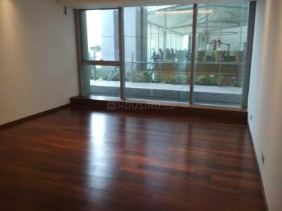 Gallery Cover Image of 8365 Sq.ft 5 BHK Apartment for buy in Ashok Nagar for 305000000