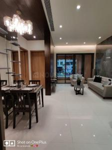 Gallery Cover Image of 1660 Sq.ft 3 BHK Apartment for buy in Baner for 7200000
