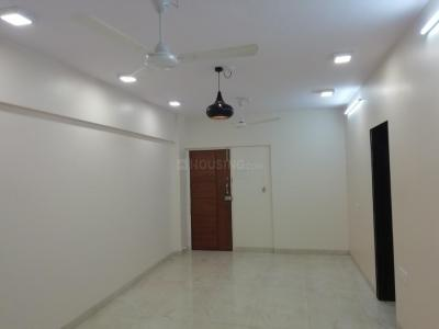 Gallery Cover Image of 1150 Sq.ft 3 BHK Apartment for rent in Powai for 65000