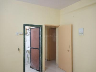 Gallery Cover Image of 750 Sq.ft 2 BHK Apartment for rent in New Panvel East for 15000