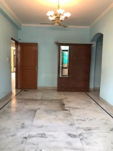 Gallery Cover Image of 1750 Sq.ft 3 BHK Independent Floor for buy in Omaxe Mayfield Garden, Sector 51 for 8300000