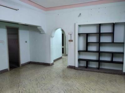 Living Room Image of 1300 Sq.ft 2 BHK Villa for buy in Cuddalore for 7800000