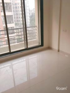 Gallery Cover Image of 995 Sq.ft 2 BHK Apartment for rent in Mira Road East for 17000