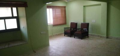 Gallery Cover Image of 765 Sq.ft 1 BHK Apartment for rent in Chembur for 35000