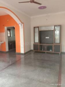 Gallery Cover Image of 1250 Sq.ft 2 BHK Independent Floor for rent in Margondanahalli for 12000