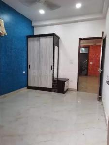 Gallery Cover Image of 950 Sq.ft 2 BHK Apartment for rent in Defence Enclave, Sector 44 for 15000