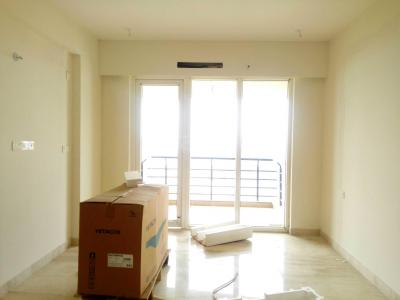 Gallery Cover Image of 2291 Sq.ft 4 BHK Apartment for rent in Sector 63 for 40000