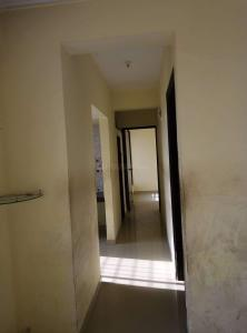 Gallery Cover Image of 975 Sq.ft 2 BHK Apartment for rent in Naigaon East for 8000