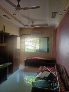 बेलापुर सीबीडी  में 54000  किराया  के लिए 54000 Sq.ft 3 BHK अपार्टमेंट के गैलरी कवर  की तस्वीर