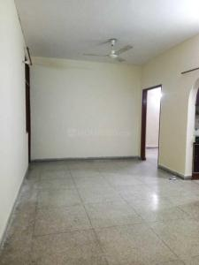 Gallery Cover Image of 1100 Sq.ft 2 BHK Apartment for rent in Palam for 22000