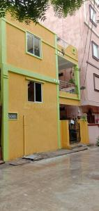 Gallery Cover Image of 1100 Sq.ft 2 BHK Independent House for buy in Begumpet for 15000000