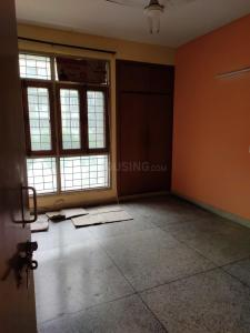 Gallery Cover Image of 1250 Sq.ft 3 BHK Apartment for rent in CGEWHO CGEWHO Kendriya Vihar 2, Sector 82 for 13500