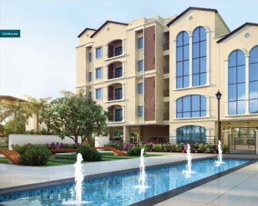 Gallery Cover Image of 1464 Sq.ft 3 BHK Apartment for buy in Casagrand Castle, Kolapakkam for 9400000