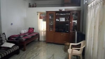 Gallery Cover Image of 2500 Sq.ft 3 BHK Villa for buy in Vanasthalipuram for 12500000