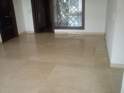 Gallery Cover Image of 3100 Sq.ft 4 BHK Independent Floor for rent in Malviya Nagar for 90000