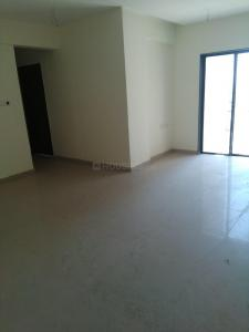 Gallery Cover Image of 1440 Sq.ft 3 BHK Apartment for rent in Balewadi for 22000