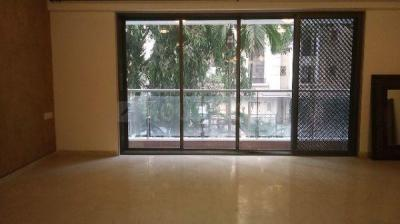 Gallery Cover Image of 1402 Sq.ft 3 BHK Apartment for rent in Chembur for 75000