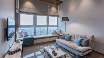 Gallery Cover Image of 4500 Sq.ft 4 BHK Apartment for buy in K Raheja Artesia Residential Wing Constructed On Part Of The Project Land, Worli for 260000000