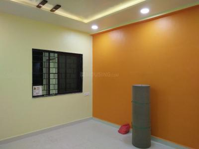 Gallery Cover Image of 1100 Sq.ft 2 BHK Apartment for rent in Chinchwad for 13000