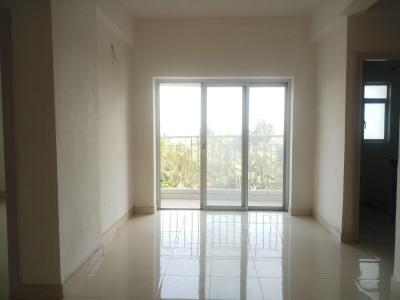Gallery Cover Image of 1010 Sq.ft 2 BHK Apartment for rent in Jb Sunrise Greens, Deshbandhu Nagar for 10000