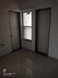 Gallery Cover Image of 1200 Sq.ft 2 BHK Apartment for rent in Shivaji Nagar for 25000