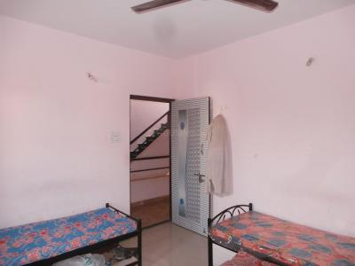 Bedroom Image of Bhakti Girls Hostel in Wagholi