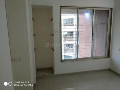 Gallery Cover Image of 915 Sq.ft 2 BHK Apartment for rent in Mira Road East for 19000