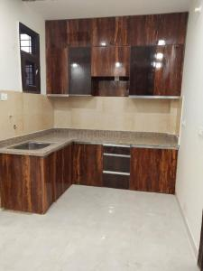 Gallery Cover Image of 925 Sq.ft 2 BHK Apartment for buy in Vihaan Group Housing, Noida Extension for 2349000