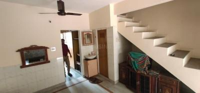 Gallery Cover Image of 1200 Sq.ft 2 BHK Independent House for buy in Vejalpur for 5600000