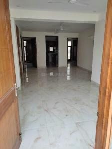Gallery Cover Image of 1850 Sq.ft 3 BHK Apartment for buy in Rail Vihar, Sector 57 for 10000000