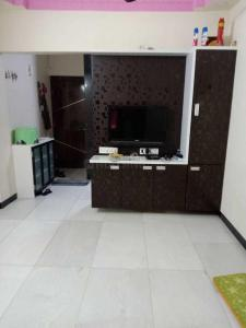 Gallery Cover Image of 700 Sq.ft 2 BHK Apartment for buy in Kopar Khairane for 8500000