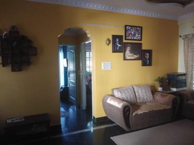 Gallery Cover Image of 5500 Sq.ft 10 BHK Independent House for buy in Cox Town for 30000000