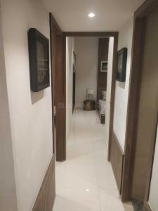 Gallery Cover Image of 1476 Sq.ft 3 BHK Apartment for buy in Godrej Exquisite, Thane West for 17000000