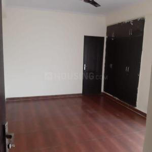 Gallery Cover Image of 1350 Sq.ft 3 BHK Apartment for rent in Gardenia Golf City Tower A, Sector 62 for 15500