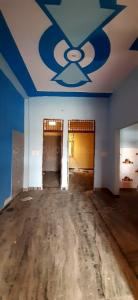 Gallery Cover Image of 690 Sq.ft 1 BHK Independent House for buy in Noida Extension for 1950000