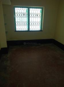 Gallery Cover Image of 390 Sq.ft 1 BHK Independent House for rent in Dum Dum for 5000
