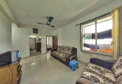 Gallery Cover Image of 2250 Sq.ft 5 BHK Independent House for buy in Sanand for 12500000