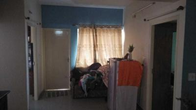 Gallery Cover Image of 900 Sq.ft 2 BHK Independent House for rent in Kaval Byrasandra for 19000
