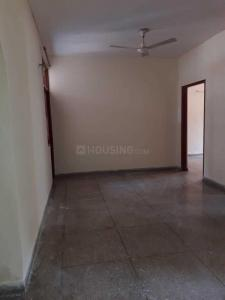 Gallery Cover Image of 1250 Sq.ft 2 BHK Apartment for rent in Sector 9 Dwarka for 22000