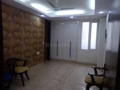 Gallery Cover Image of 2250 Sq.ft 3 BHK Apartment for buy in Sector 53 for 35000000