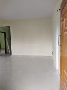 Gallery Cover Image of 1125 Sq.ft 2 BHK Apartment for buy in Urban Dzire, Koti Hosahalli for 6198000