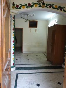 Gallery Cover Image of 500 Sq.ft 1 BHK Independent House for rent in Sector 22 for 10000