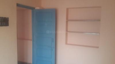 Gallery Cover Image of 400 Sq.ft 1 BHK Apartment for rent in Hosur for 6000