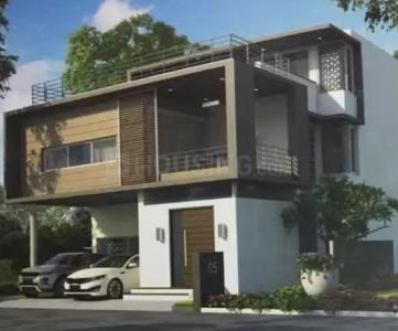 Gallery Cover Image of 3600 Sq.ft 2 BHK Villa for rent in Empire Insignia, Peeramcheru for 75000