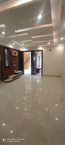 Gallery Cover Image of 1300 Sq.ft 3 BHK Apartment for buy in Gyan Khand for 7500000