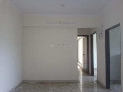 Gallery Cover Image of 1150 Sq.ft 2 BHK Apartment for rent in Kharghar for 16000